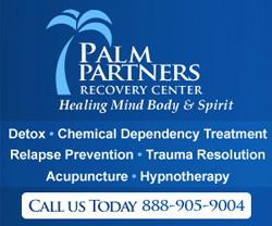 PalmPartners.com