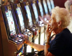 Rehab Centers For Gambling